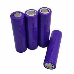 XTT 2000MAH Lithium Ion Battery