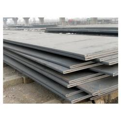 ASTM A633 Steel Plate