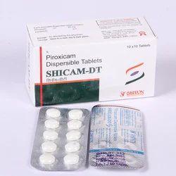 Amoxyclilin 250 mg