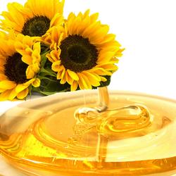 Standard Sunflower Lecithin Liquid Food Grade