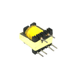 EE-42x15 SMPS Transformer