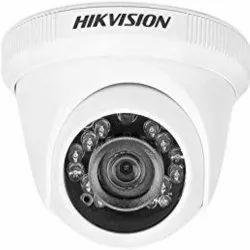 Hikvision CCTV Dome Camera