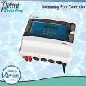 Swimming Pool Controllers