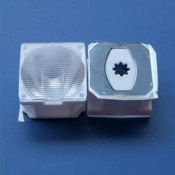 Oslon LED 150 Degree