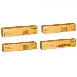 Xerox 7120 Toner Cartridges