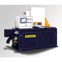 HHS-610NFA-NC Non-Ferrous Cutting Machine