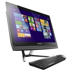 Lenovo 520-F0D5004 WIN 6th Gen Corei3 Desktop