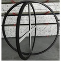 Rotate Circular Window