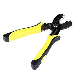Battery Powered Cutting Tools