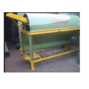 Seed Cleaner