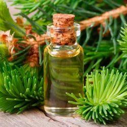 Atlas Cedar Oil