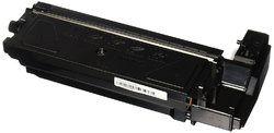 Samsung SCX-5112 Toner Cartridge