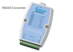 RS232 Converter