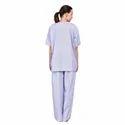 Patient Kurta Pajama