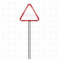 Road Sign Borads