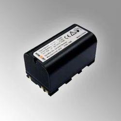 GEOMAX Battery ZBA400