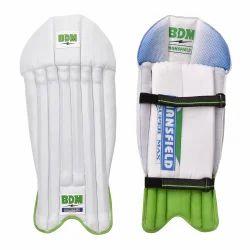 BDM Mansfield Cricket Batting Pads