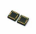 LSM6DS3TR Sensor