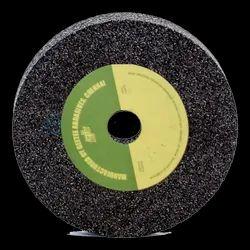 Resin Bonded Snagging Wheel