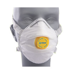 Venus V-230-V Ffp3 SLV/ N99 Anti Pollution Mask