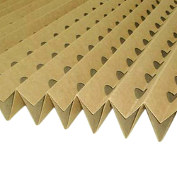 Spray Paint Booth Filters Cardboard Paper Filter