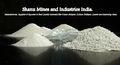 Shanu Minerals