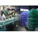 Plastic Plant Manpower Recruitment Services
