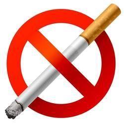 Anti Smoking Medicine