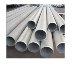 Cold Drawn Welded Pipes