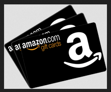 free amazo gif card generator free itune gift card generator from