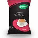 Cheristo Masala Tea Premix