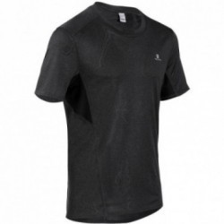 Decathlon - Ecommerce Shop   Online Business of Btwin Cycling Jersey    Energy Fitness And Cardio T Shirt from Indore 4822ccefa