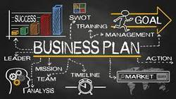 Business Plan Preparation Service For All Kinds Of Business