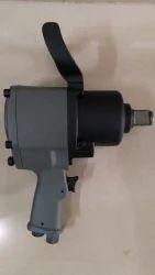 1 Air Pneumatic Tool