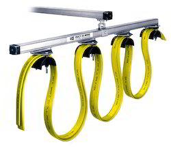 Festoon Flat Cables