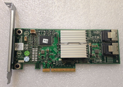 HP H221 Host Bus Adapter