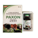 Parvaquone Injection 150 Mg/ml(Vet)