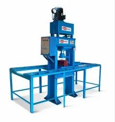Paver Block Making Machine Wholesalers