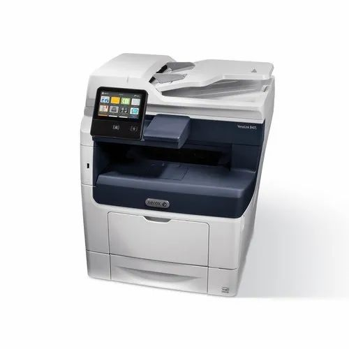 Xerox A4 Mono MFP Printers - WC 3025N Wholesale Trader from Mumbai