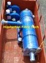 Compoplast FRP Degasifiers