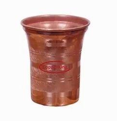 Copperking Premium Juicy Copper Glass