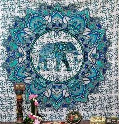 Cloth Wall Tapestry