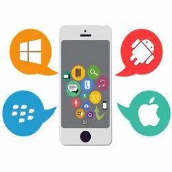 MOBILE Application Design & Development