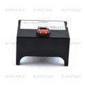 Siemens Burner Controller LGB21.330A2EM
