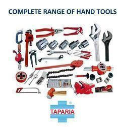 taparia tools in chennai tamil nadu suppliers dealers retailers of taparia tools. Black Bedroom Furniture Sets. Home Design Ideas