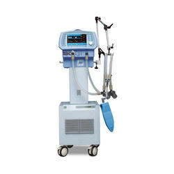OT & ICU Equipment