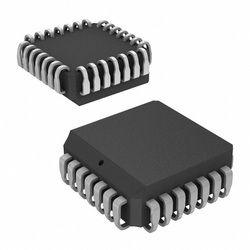 Memory Integrated Circuits