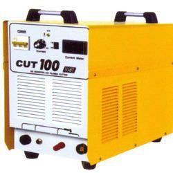 Air Plasma Cutter 1