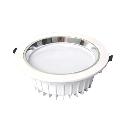 led recessed ceiling lights. LED Recessed Ceiling Lighting Led Lights L