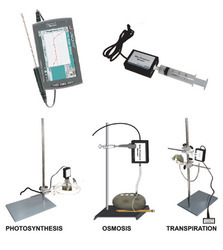 Microbiological Equipment